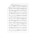 File notes score lyrics musical notation music