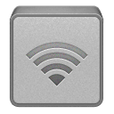 Wireless airport wifi