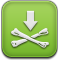 Pirate download installous