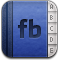 Facebook address book