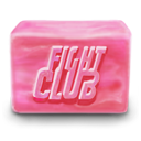 Club fight soap