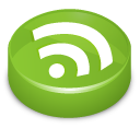 Rss green feed