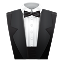 Butler suit assistant