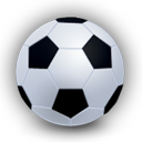 Ball sport soccer football