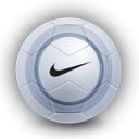 Soccer sport ball football