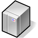 Bebox hosting beos grey server