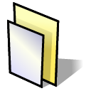Beos documents folder 1