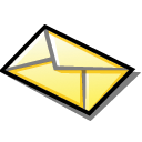 Beos 2 email
