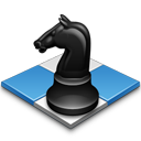 Board game chess