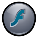 Mx macromedia flash player