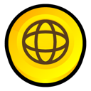 Internet security norton