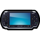 Psp playstation