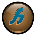 Flash mx macromedia