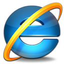 Browser internet explorer microsoft