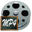 Mp4 fichiers
