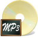 Mp3 fichiers