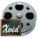 Xvid fichiers