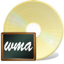 Wma fichiers