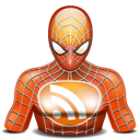 http://icongal.com/gallery/image/14598/super_hero_rss_spiderman.png