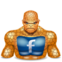 http://icongal.com/gallery/image/14602/super_hero_thing_facebook.png