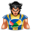 http://icongal.com/gallery/image/14608/super_hero_buzz_wolverine.png