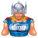 http://icongal.com/gallery/image/14612/thor_super_hero_digg.png