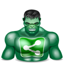 http://icongal.com/gallery/image/14614/sharethis_hulk.png