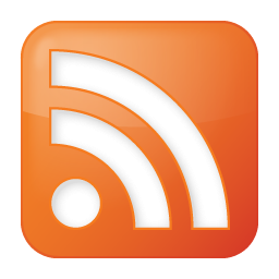 Orange social box rss feed