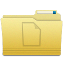 Folder documents folders