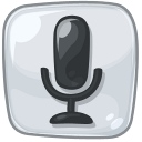Search voice