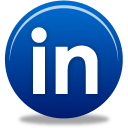 Business wordpress network social linkedin