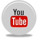 Network social youtube