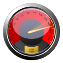 Measurement rpm spedometer speed downloads