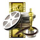 Award film oscar movies