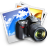 Camera image photography dslr photo nikon pictures