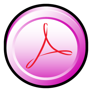 Professional cs acrobat adobe