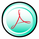 Acrobat cs distiller adobe