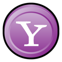 Yahoo alternate messenger