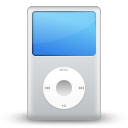 Ipod apple multimedia player devices