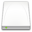 Media removable drive devices
