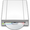 Optical drive devices