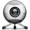 Web camera devices
