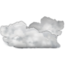 ㄨ quidditch & équipes universitaires  Status_weather_many_clouds_exxplosion
