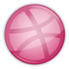 Ball basket dribbble