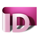 Indesign adobe
