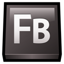 Adobe builder flash