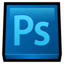 Photoshop adobe