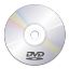 Devices media optical dvd