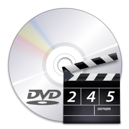 Devices media optical dvd video