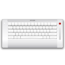 Devices input keyboard